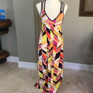 Trina Turk Maci Dress